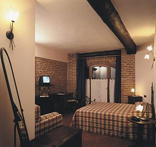 Le nostre camere 5