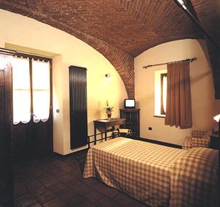 Le nostre camere 1